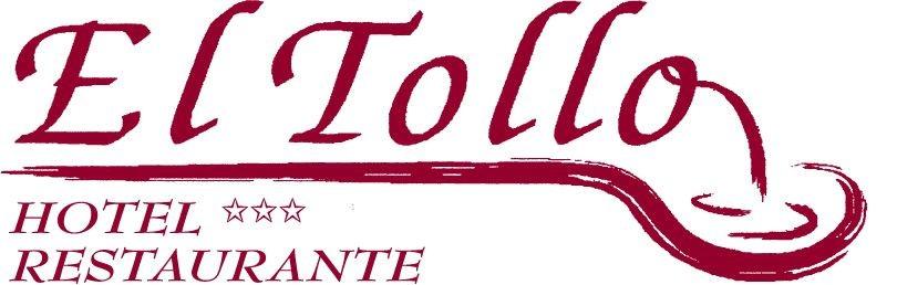 EL TOLLO