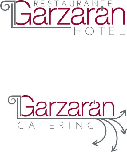 Garzarán