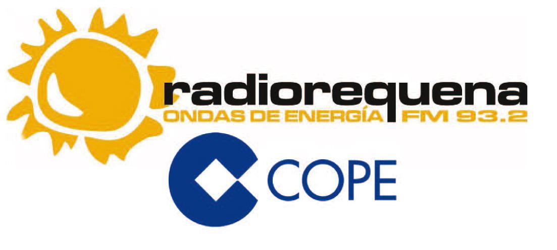 RADIO REQUENA COPE 93.2
