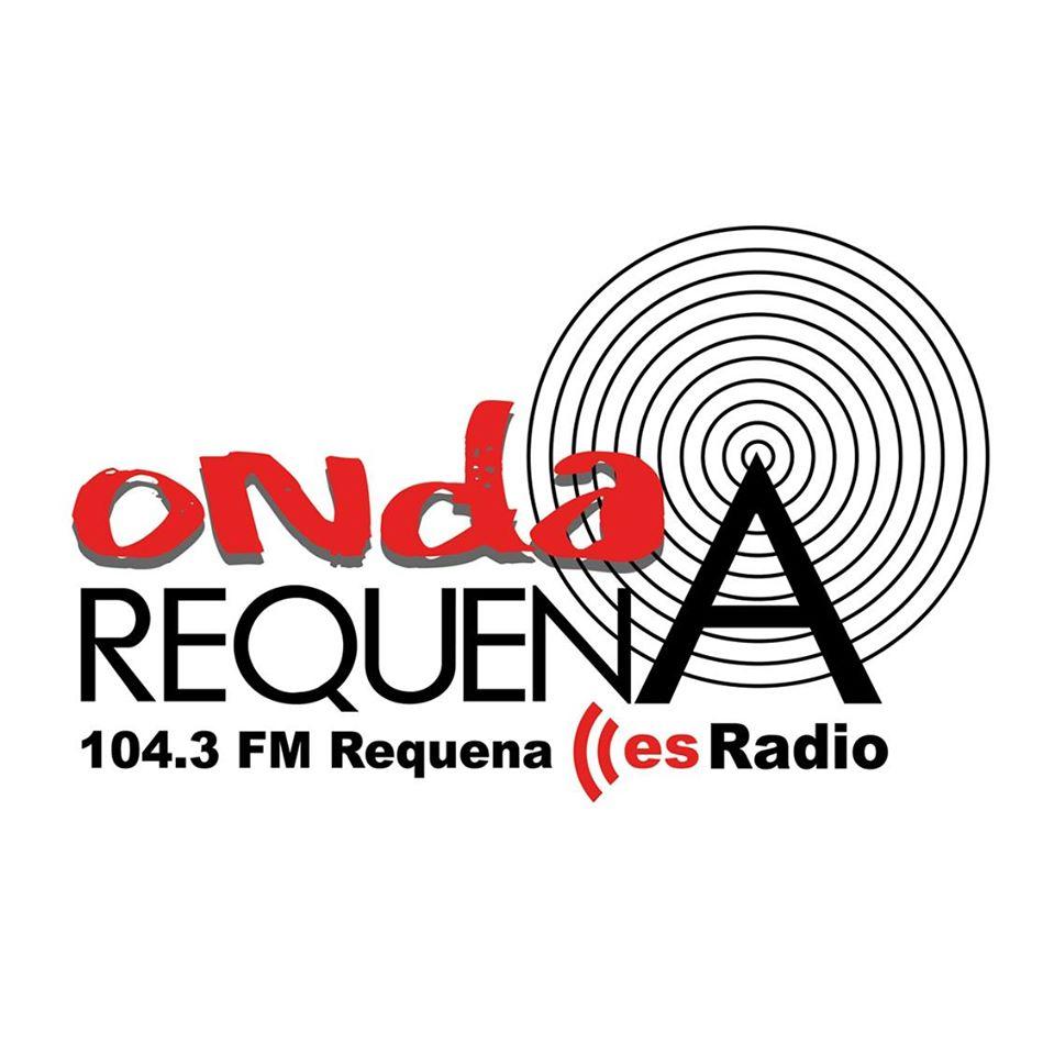 ONDA REQUENA ESRADIO 104.3